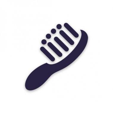 akcesoria do pielęgnacji włosów