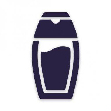 kosmetyki do peruk